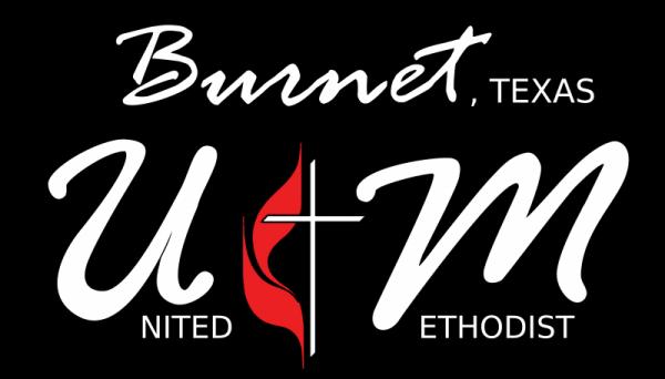 First United Methodist Church of Burnet